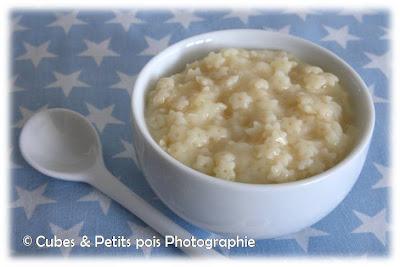 recette-pour-bébé-velouté-panais-pâtes-étoiles