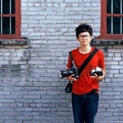 Qiao Chen Photo 38