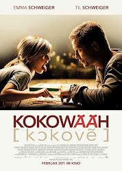 Kokowaah - Thử Thách