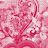 Farrah Hernandez avatar image