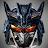 piero grande avatar image