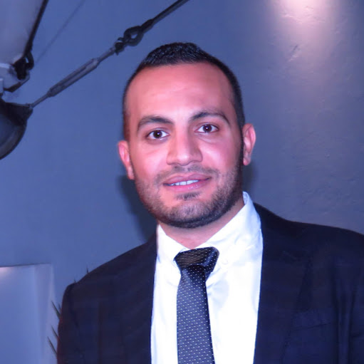 mahmoud-soliman-kamel