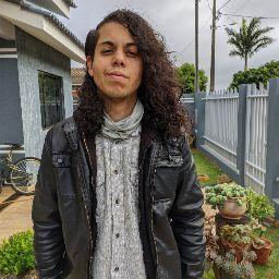 Ricky Bezerra