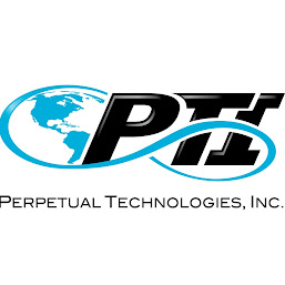 Perpetual Technologies, Inc. photos, images