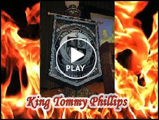 http://smilebox.com/play/4e4441324e5455774f4456384f5441344f546b794e6a553d0d0a&sb=1