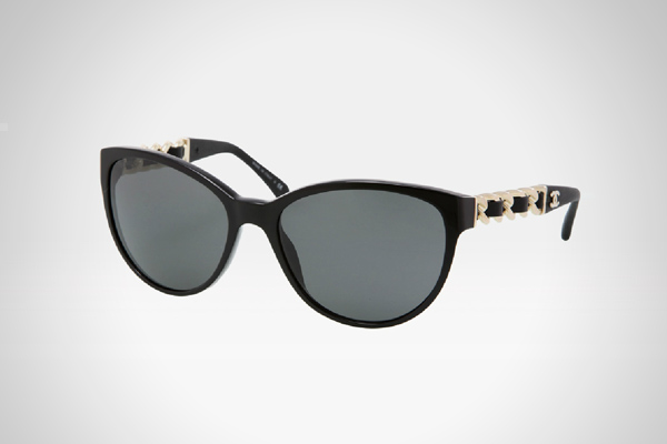 chanel_sunglasses_2012