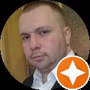 МИХАИЛ МУРОВ