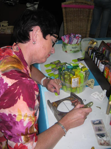 Atelier Spin In - workshopfeestje Rebecca 002.jpg