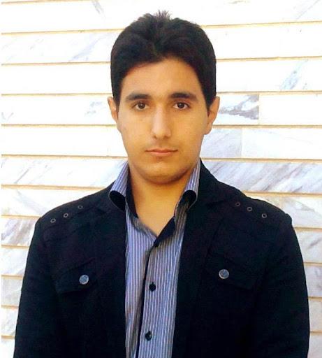Amir Fathi Photo 16