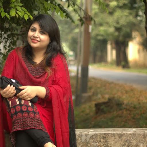 Fardina Fathmiul Alam Efa
