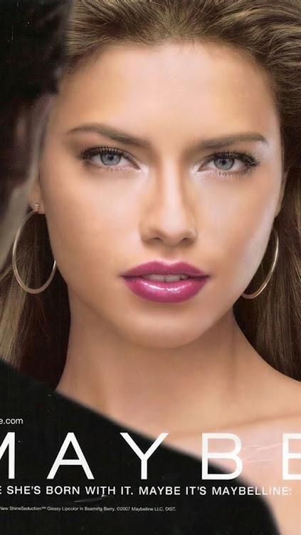https://lh4.googleusercontent.com/-9sjsn8gmdTQ/VBcwmQQP3WI/AAAAAAAAmG0/73PzXl0I62E/w506-h750/PLUS-DIVORCE-Adriana-Lima-Maybeline-Adriana-Lima.jpg