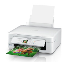Epson Expression Home XP-314 driver download for windows mac os x linux