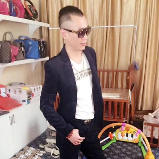 Yong Li Xiao Photo 5