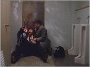 смотрим кино фильм Гонин (1995)