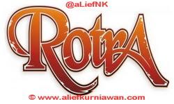 Rotra Jogja Hiphop Foundation