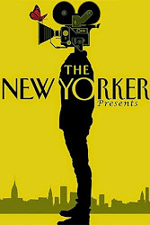 The New Yorker Presents - New York thời hiện đại