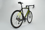 Wilier Triestian Zero.7 Shimano Dura Ace 9000 Complete Bike at twohubs.com