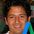 Javier Viteri