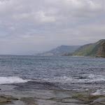 The Coast (34331)