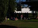 Acampamento de Verão 2011 - St. Tirso - Página 6 P8022395