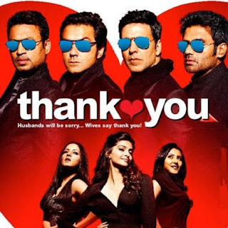 Thank You Telugu Mp3 Songs Free  Download -2011