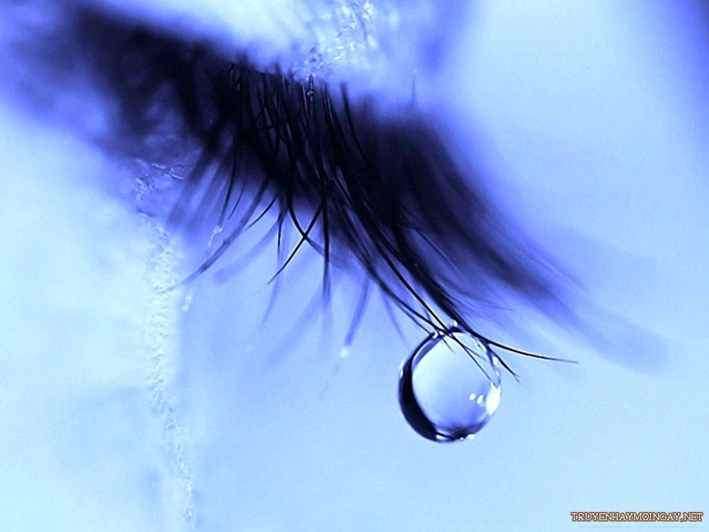 Tears_3