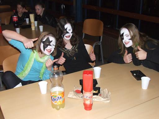 Carnaval 2012 043.JPG