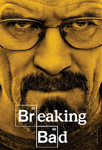 Rẽ Trái (Phần 4) - Breaking Bad Season 4 poster