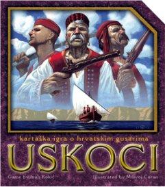 SFeraKon 2011: Intervju – Ivan Kokić