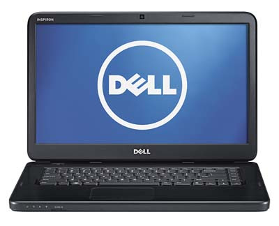 Dell%2520Inspiron%2520I15N 2732BK Dell Inspiron I15N 2732BK   Sandy Bridge Laptop Review, Specs, and Price