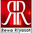 Rewa R