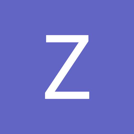 Zach Vazhekatt's avatar