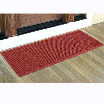 Waterhog Custom Runner 4 Foot Wide Is A Good Example Of Great Products You Can Online In Case Think About Purchasing This Product