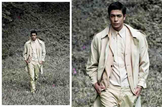 2016 l Mr World l Philippines l Sam Ajdani Blogger-image-442449956