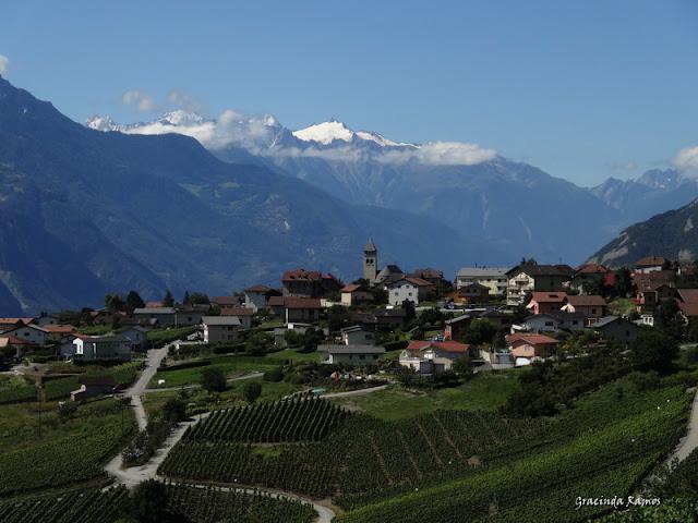 passeando - Passeando pela Suíça - 2012 - Página 9 DSC02086
