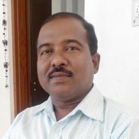 Chandra Prakash Mahendra review