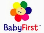 BIG TV Semarang - BabyFirst TV