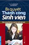 Bí quyết thành công sinh viên - Huỳnh Ngọc Phiên