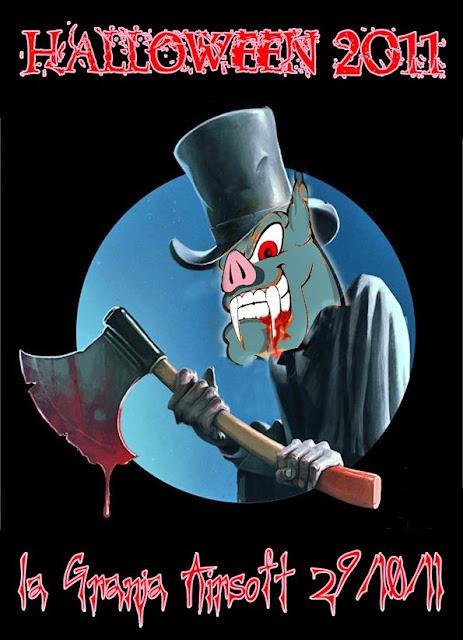 29/10/11 Nocturna especial Halloween - Partida abierta La Granja Airsoft TioCreepy_editado-1%252520copia