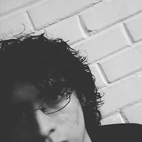 Daniel chiperr's avatar
