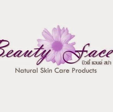 Beautyface BeautyandSpa