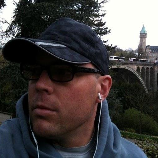 Scott Borden Photo 26