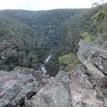 View of Erskine Creek (144795)