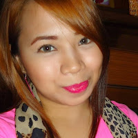 who is Rexie Mae Alagao contact information