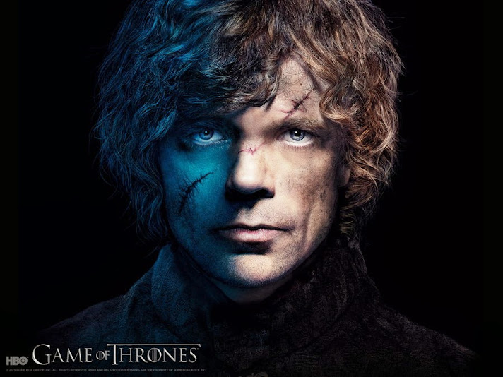 Tyrion Lanister