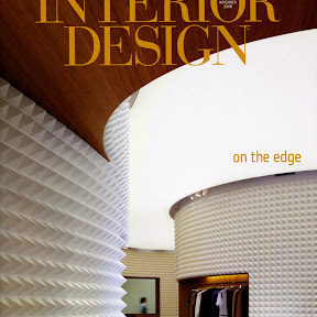 incorporated architecture design benroth rolston stuart Interior Design, November 2008