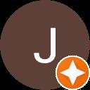 Jacques O.,AutoDir