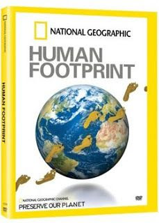 Download – National Geographic – As Marcas da Humanidade
