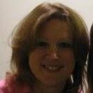 Donna Diel