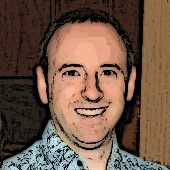 Kevin Hurewitz